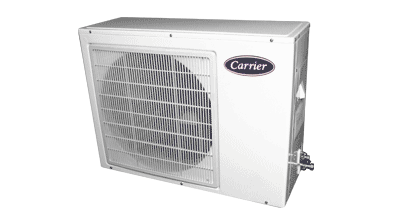 Ceiling mounted air conditioner carrier hum home review for 17000 btu window air conditioner