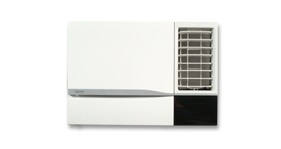 Carrier Icool Window Room Air Conditioners Splits