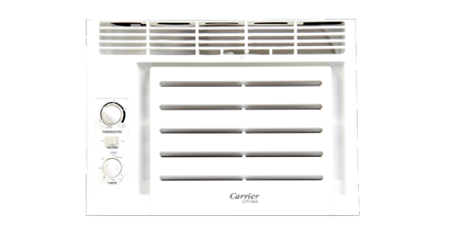 Carrier Optima window room air conditioner