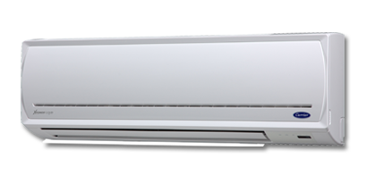 High wall air conditioner air conditioner guided for 18000 btu window air conditioner lowes