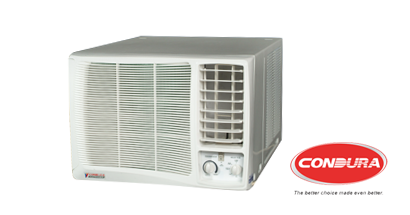Service Center Carrier Aircon Philippines Best Cars