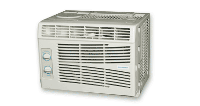 Kelvinator Eco Window Room Air Conditioner (WRAC)